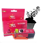 251 XL Black Edible Ink Cartridge