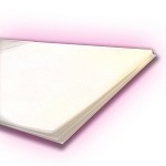 Wafer Paper 25 Sheets Pack