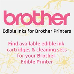 For Brother Printers