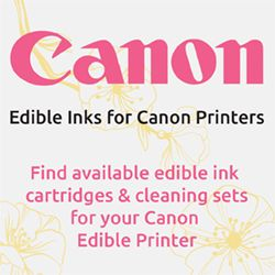 For Canon Printers
