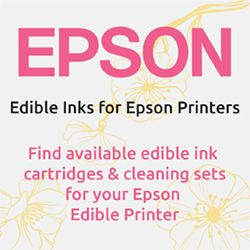 For Epson Printers