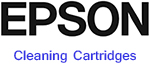 Epson Cleaning