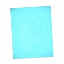 Blue Premium Wafer Paper 10pk