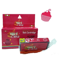 Canon Edible Cartridge Magenta 226