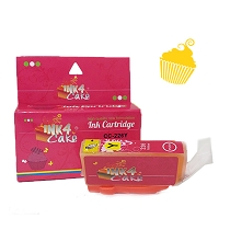 Canon Edible Cartridge Yellow 226
