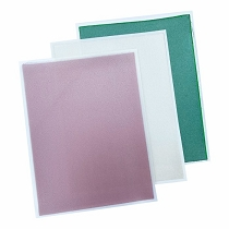 Spring Pack Flex Frost - Fabric Icing sheet - 3 pack