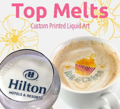 top melts