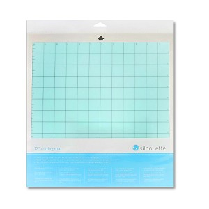 Silhouette Cameo Mat