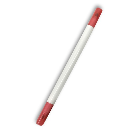 Primary Red Edible Marker